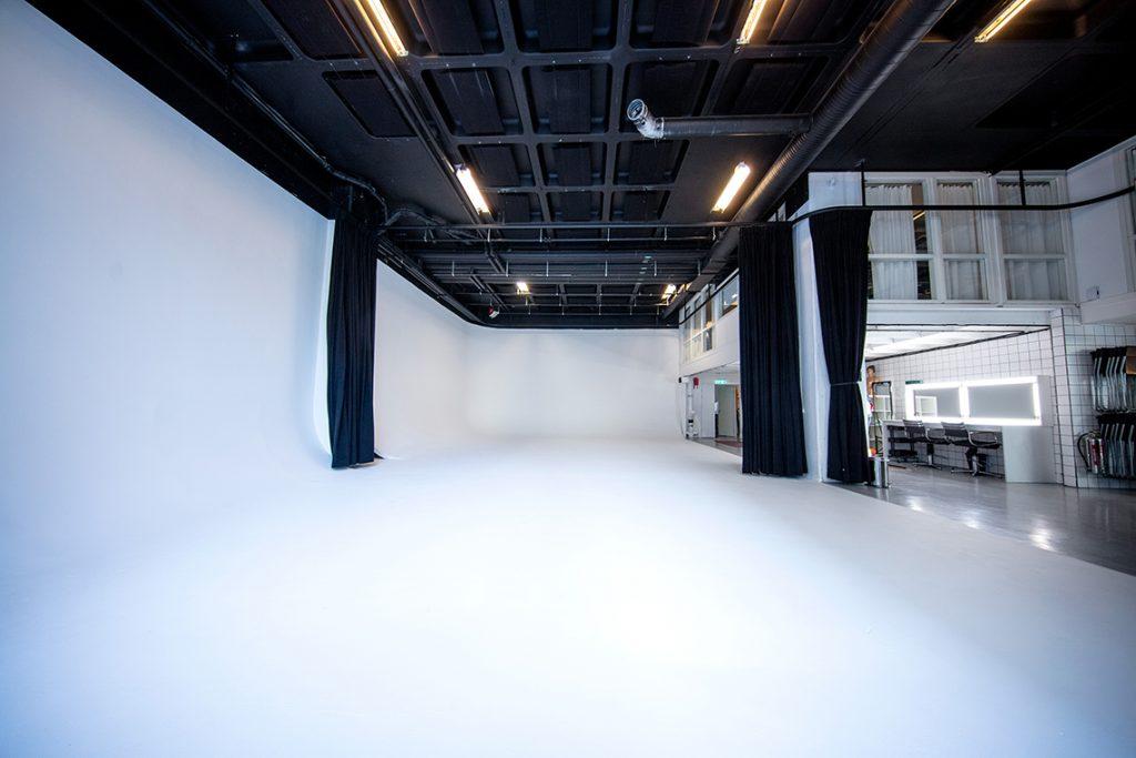 Studio 1-large