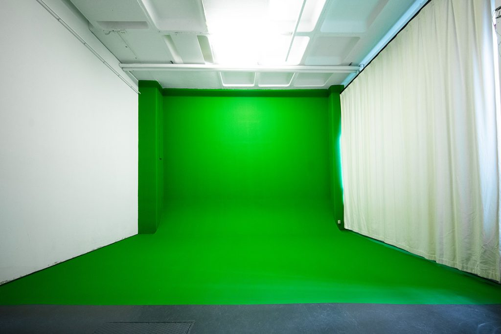 Studio 2-large